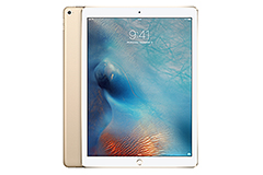 27,900元起 Apple iPad Pro臺灣售價出爐