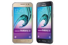 建議售價4,280元 Samsung Galaxy J2發表