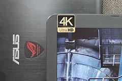 4K與電競抉擇 筆記型電腦選購PK