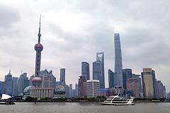 中華電信宣佈與中國移動合作 漫遊WiFi限時免費