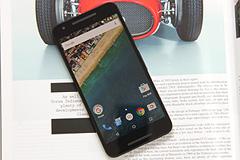 Android 6.0 Marshmallow系統體驗 Nexus 5X上手玩
