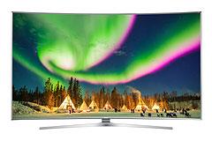 新年換機潮 Samsung推「金猴迎星 禮當出色」優惠方案