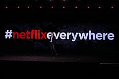 提供1個月免費試用 Netflix在臺開播