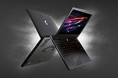 Aorus電競筆電更新Skylake 搭載特殊單點背光鍵盤