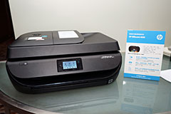 售價3,990元起 HP推多款家用噴墨印表機新品
