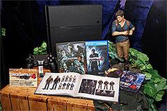 《秘境探險4》中英文合版 確定4月26日在臺發售