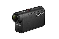 Sony CES 2016新品 AS50運動攝影機在臺開賣