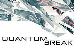 買一送一 《量子裂痕》中文版4月5日上市