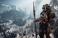 《極地戰嚎:野蠻紀源》 PS4與Xbox One版在臺上市