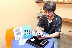 Sony Mobile年度手機健檢 3月1日開跑