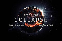 《全境封鎖》上市在即 Ubisoft推出病毒擴散模擬器