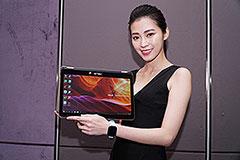華碩推新變形筆電UX360CA 同步揭露春電展優惠