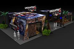 《秘境探險4》搶先體驗活動 4月30日一連兩天登場