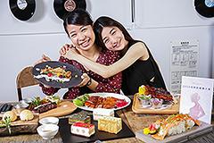 EZTable推母親節餐廳大賞 再加碼祭優惠