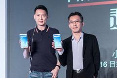 小米Max手機7月12日開賣 售價7,499元