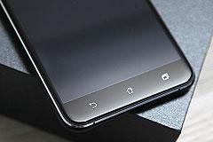 7,990元起 華碩ZenFone 3系列臺灣市場價格公布