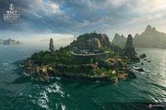 《戰艦世界》釋出更新 導入「即時開發流程」