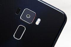 f/2.0與光學防手震加持 ZenFone 3實拍照片集