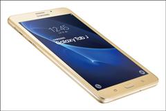 7吋雙卡雙待平板,Samsung Galaxy Tab J上市