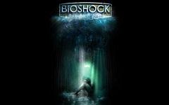 電玩超本文「反烏托邦哲學」的解讀:以《BIOSHOCK 生化奇兵》為例