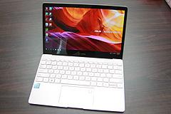 售價47,900元起 華碩ZenBook 3開箱體驗