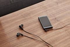 Sony 全新XBA-N3AP/ XBA-N1AP平衡電樞入耳式耳機上市