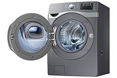 Samsung在臺推出AddWash潔徑門滾筒洗衣機