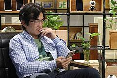Samsung優惠活動 買指定商品抽65吋4K電視