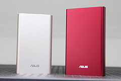 售價599元起 華碩 Zenpower Duo、 Pocket開箱體驗