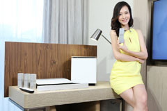 Bose發表2017全新家庭娛樂系統Lifestyle 650/600