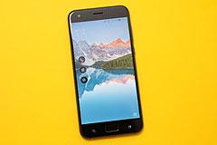 [U評論] 華碩最新手機Zenfone 4優缺點分析