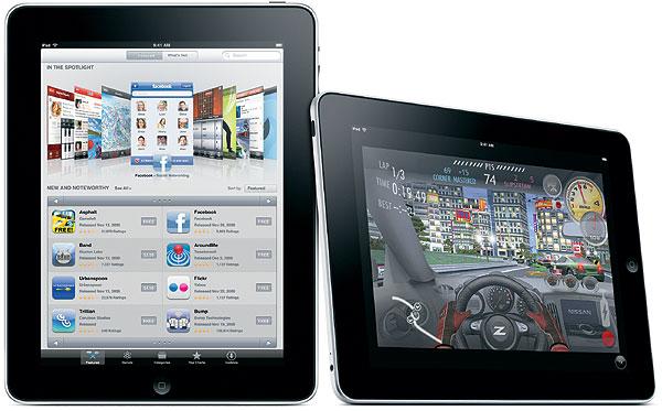 ...电子图书下载服务以全新的ipad为工具进军全球热门的电子书...
