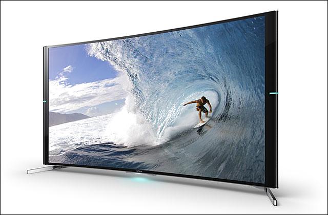 Vizio M系列4K电视: 性价比高的秒�|杀三星Sony